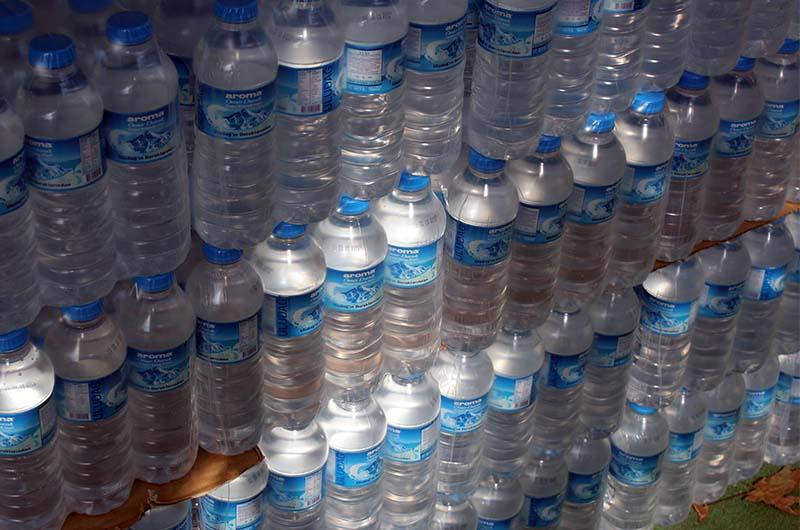минеральная питьевая вода в турции фото